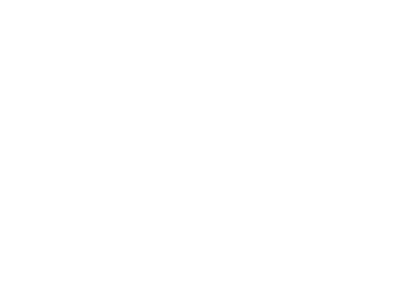 Grimes Effective Counseling